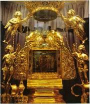 Virgen de la Chinita_2