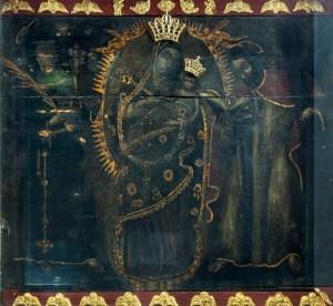 Virgen de la Chinita_tabla-3