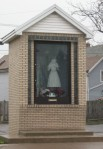 Virgen de la ermita_buffaloNY