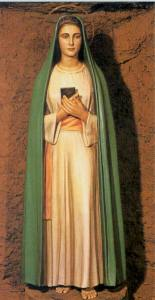 Virgen de la revelacion_virgen