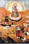 Virgen de los remedios_de_cartama