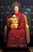 Virgen de Pekín_8