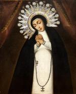 Virgen Dolorosa_1