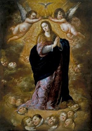 inmaculada_antonio-pereda-y-salgado-1636-copia