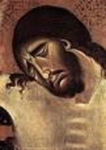 Jesucristo Agonizante_101 - copia