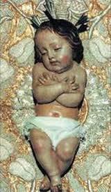 Niño Jesús1