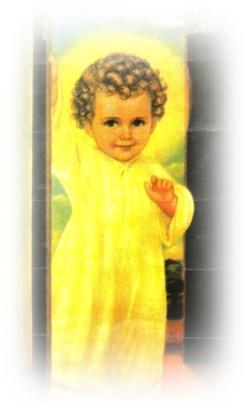 Niño Jesús_divino-menino