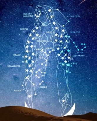portada_libro_astronomia_sagrada1-copia-2