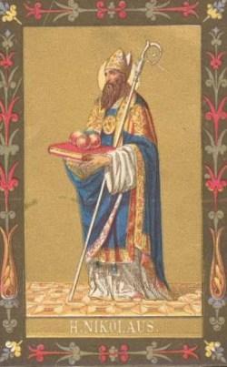 San Nicolas7