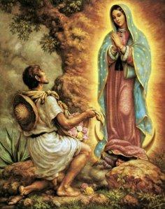Virgen de Guadalupe_aparición1
