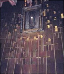 Virgen de Guadalupe_milagro1