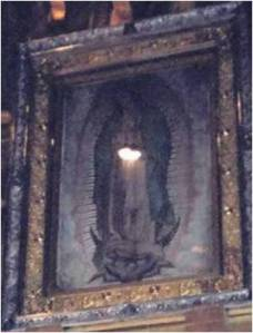 Virgen de Guadalupe_milagro2
