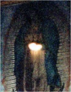 Virgen de Guadalupe_milagro3