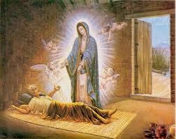 Virgen de Guadalupe_sanación