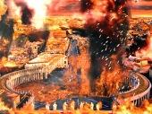 San Juan Bosco_destruccion-roma-babilonia-apocalipsis