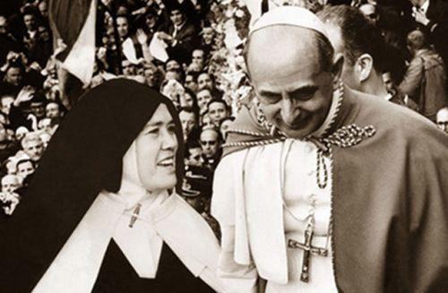 Sor Lucía_pablovi_sorlucia_1967