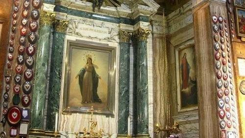 Virgen de la Medalla Milagrosa_Ratisbonne2