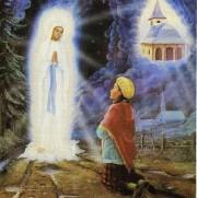 Virgen de los Pobres_34