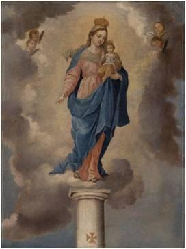 Virgen del pilar_32