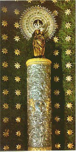 Virgen del Pilar_columna1