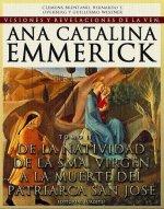 Emmerick Tomo II