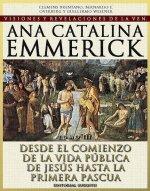 Emmerick Tomo III