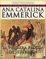 Emmerick Tomo IV