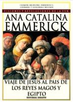 Emmerick Tomo IX