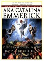 Emmerick Tomo VIII