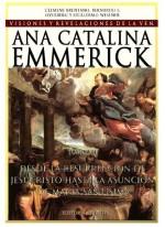 Emmerick Tomo XII