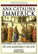Emmerick Tomo XIII