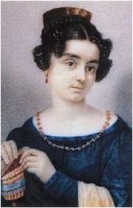 Isabel Canori Mora_1