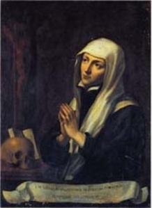Madre Úrsula Benincasa6 - copia
