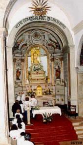MilEuc_Santarem-iglesia-interior