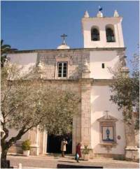 MilEuca_Santarem-iglesia2