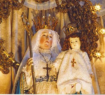 Nuestra Señora del Buen Suceso3
