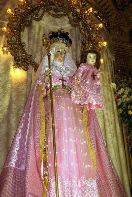 Nuestra Señora del Buen Suceso4