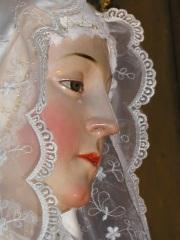 Nuestra Señora del Buen Suceso5