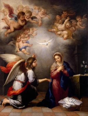 Anunciación156