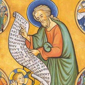 San José_genealogía