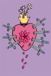 103-inmaculado-corazon