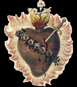 Corazón deM