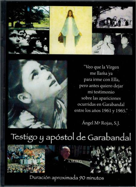 Garabandal_PRojasTestimonio2