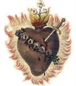 Mary_Heart