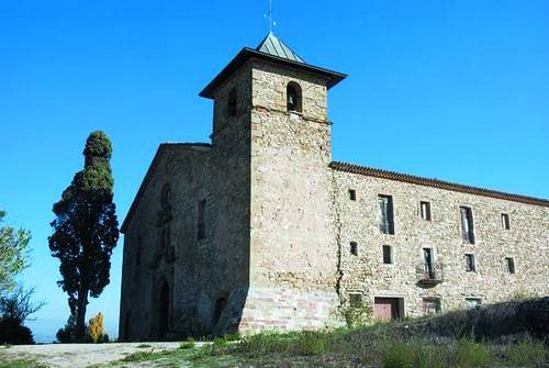 Milagro Eucarístico_Ivorra-santuario