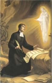 San Luis de Montfort 2