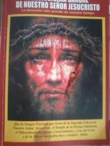 Jesús_Rostro portada libro