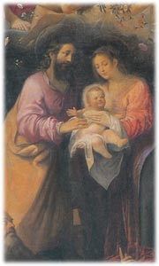 Jesús_circuncision_roelas2