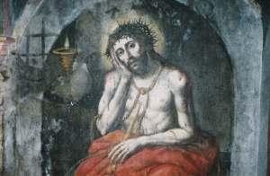 Jesús_PasiónCristo_convento-de-santo-domingo