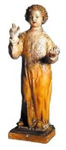 Niño Jesús de Praga1